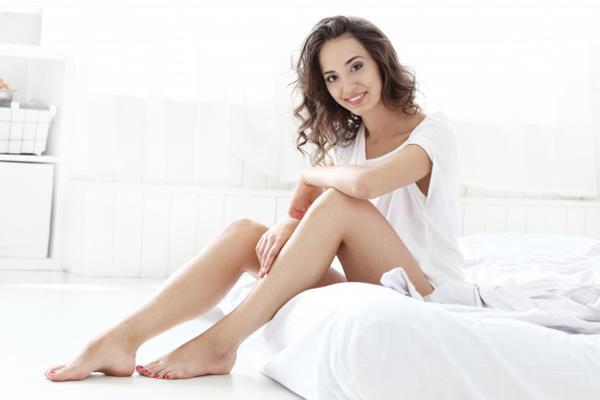 Jak poprawić jakość życia intymnego